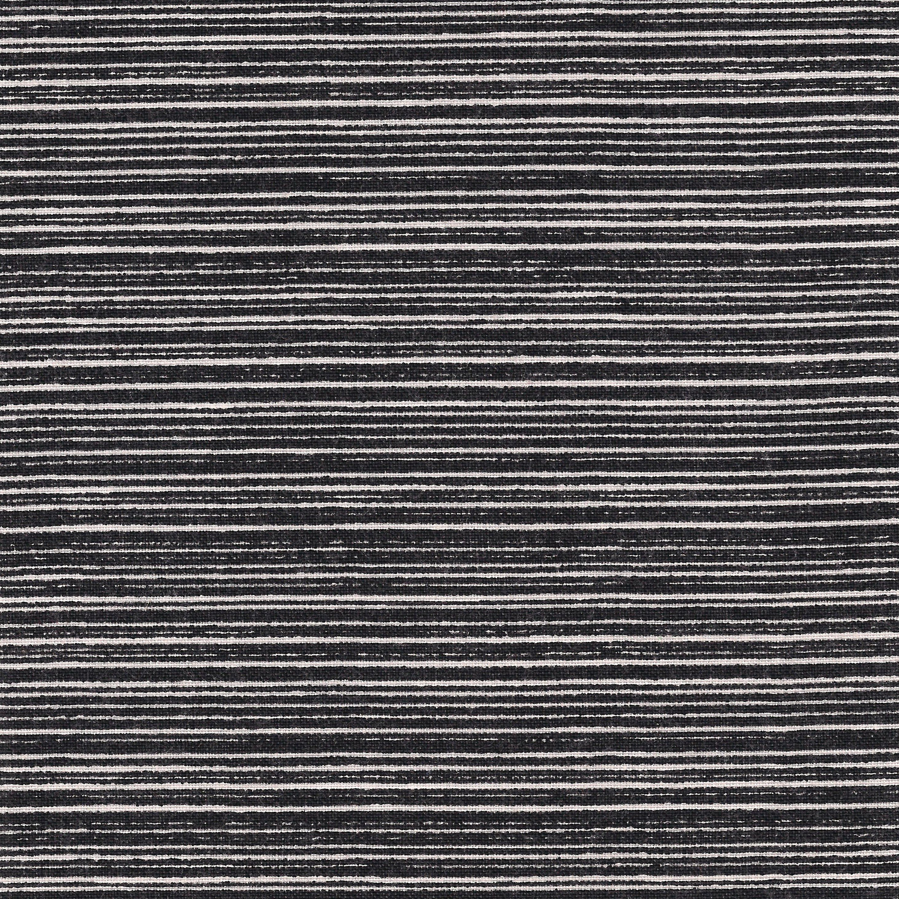 Black And White Striped Fabric Texture Picture Free Photograph