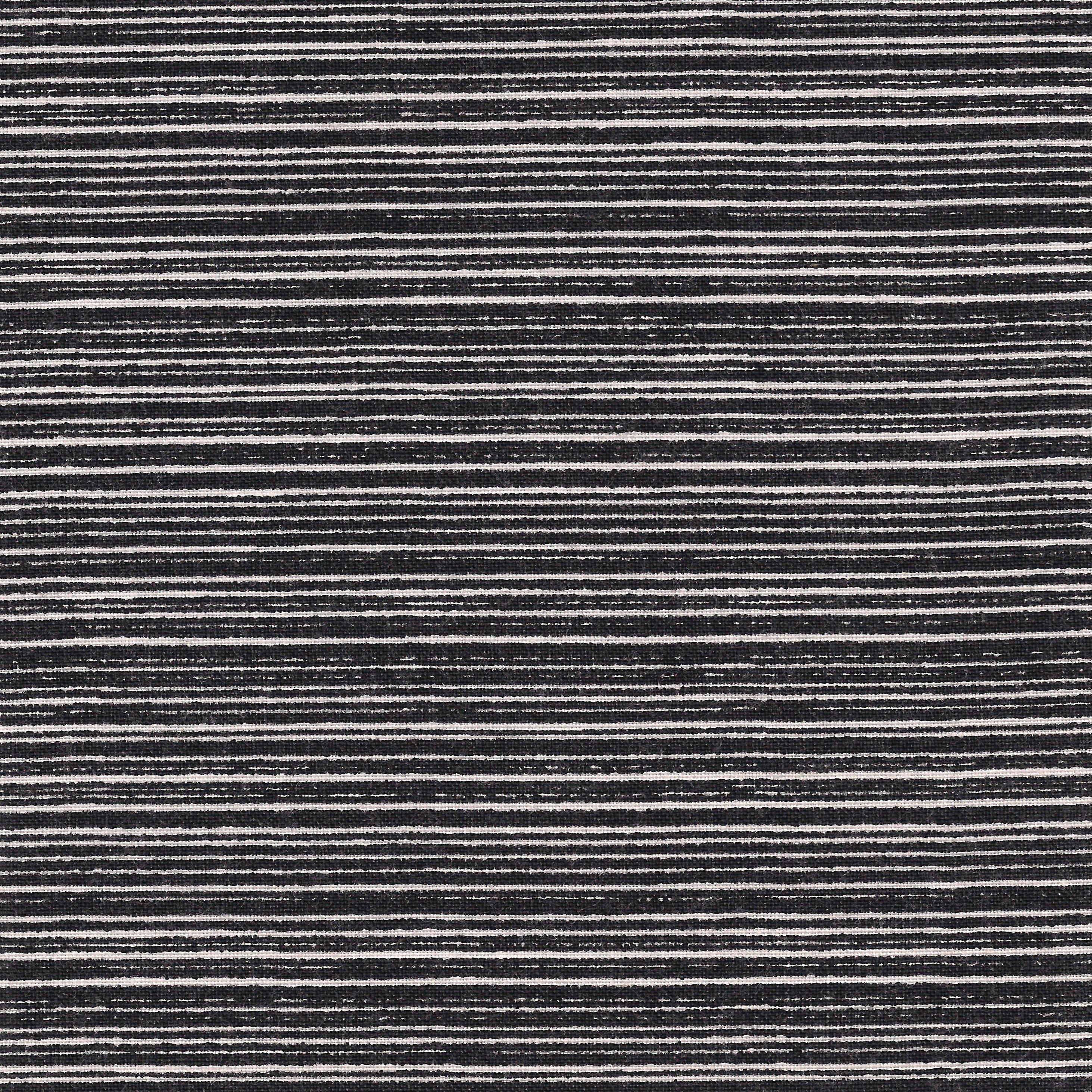 Man Wearing Black and White Stripe Shirt Looking   Pexels