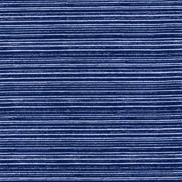 Blue Striped Fabric Texture - Free High Resolution Photo