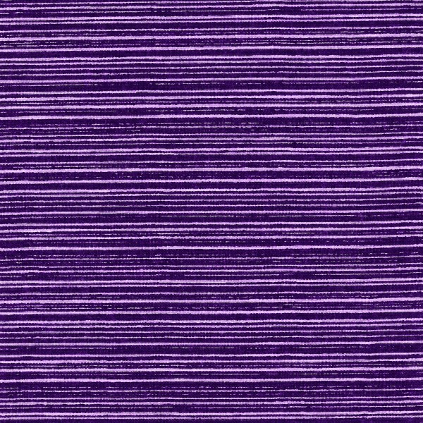 Purple Striped Fabric Texture - Free High Resolution Photo