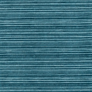 Teal Striped Fabric Texture - Free High Resolution Photo