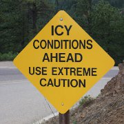 icy-conditions-ahead-use-extreme-caution-road-sign-thumbnail