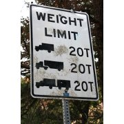 weight-limit-20-tons-road-sign-thumbnail
