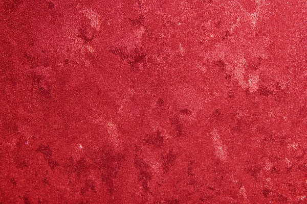 Frost on Glass Close Up Texture Colorized Red - Free High Resolution Photo