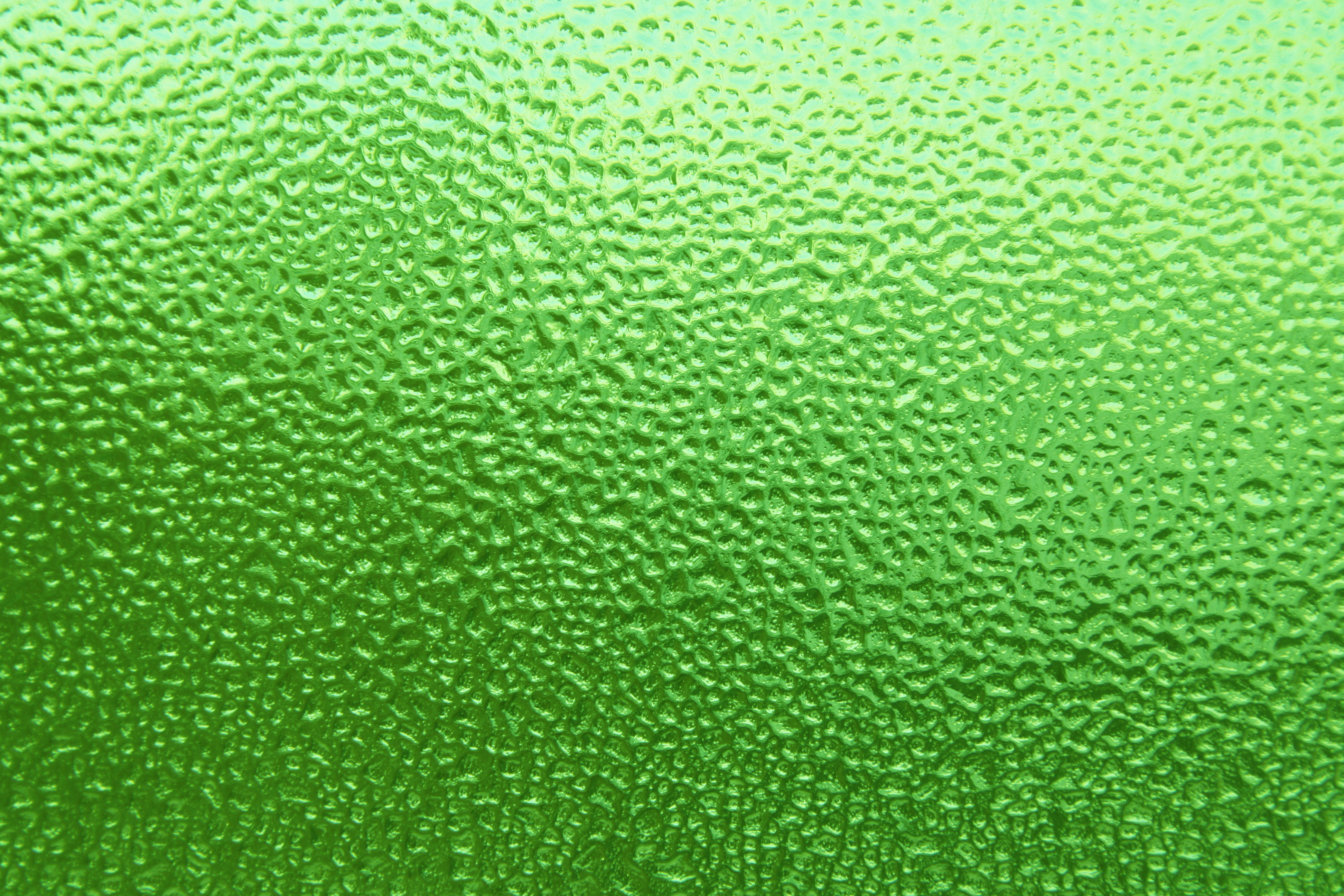 Lime Green Texture | www.pixshark.com - Images Galleries ... Lime Green Texture Background