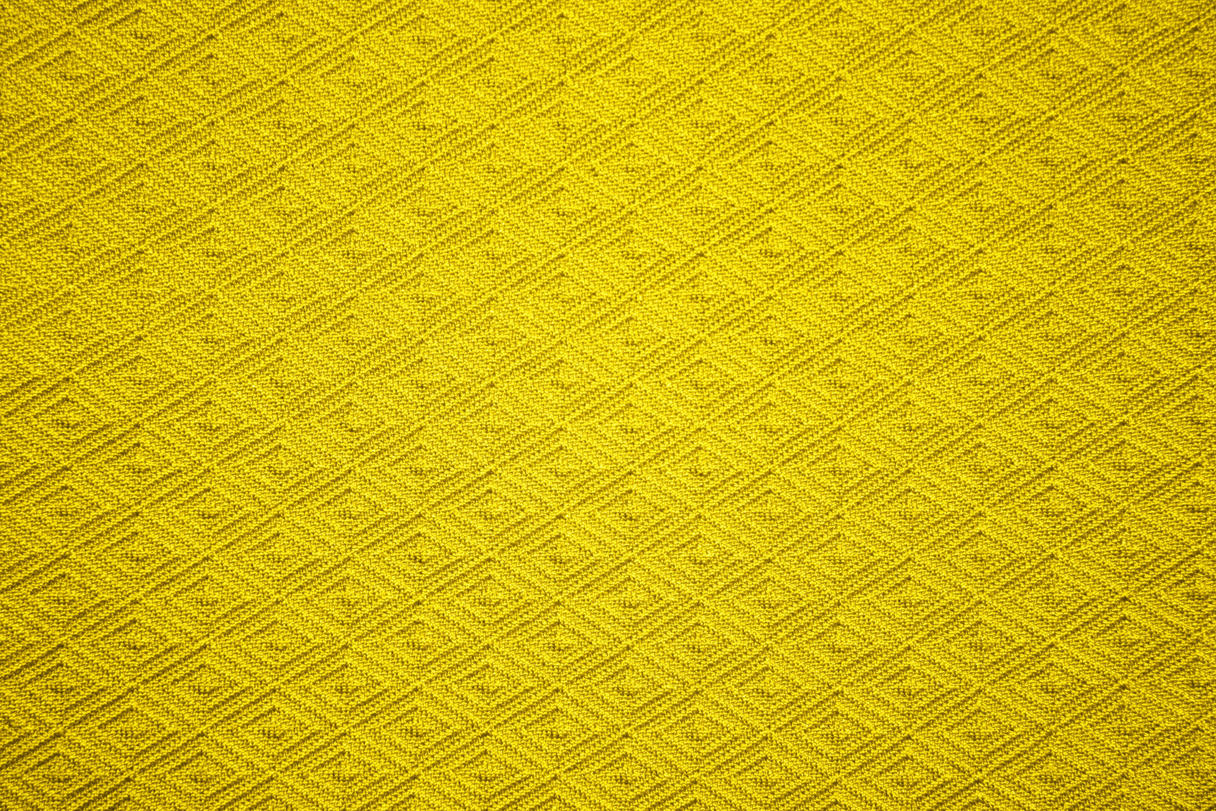 Gold knit fabric with diamond pattern texture picture free gold knit fabric with diamond pattern texture bankloansurffo Choice Image