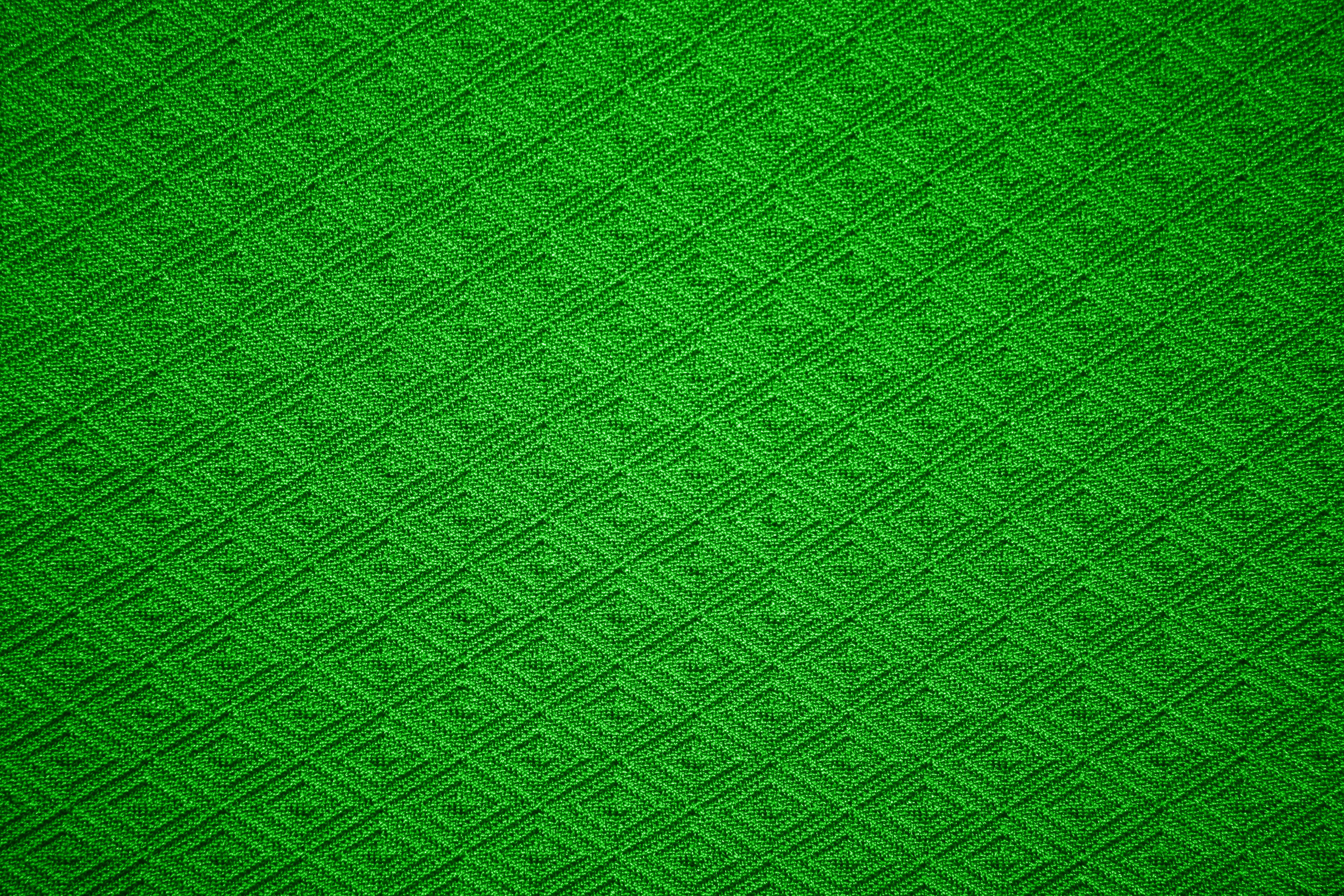 green pattern patterns 1900x1200 - photo #17