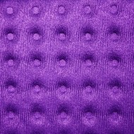 Purple Tufted Fabric Texture - Free High Resolution Photo