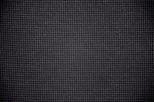 Black Yoga Exercise Mat Texture - Free High Resolution Photo
