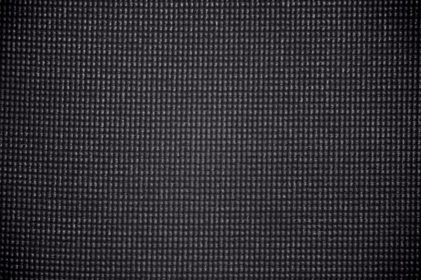Black Yoga Exercise Mat Texture Picture | Free Photograph ...
