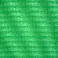 Green Yoga Exercise Mat Texture – Free High Resolution Photo