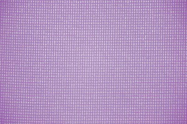 Lavender Yoga Exercise Mat Texture Picture Free