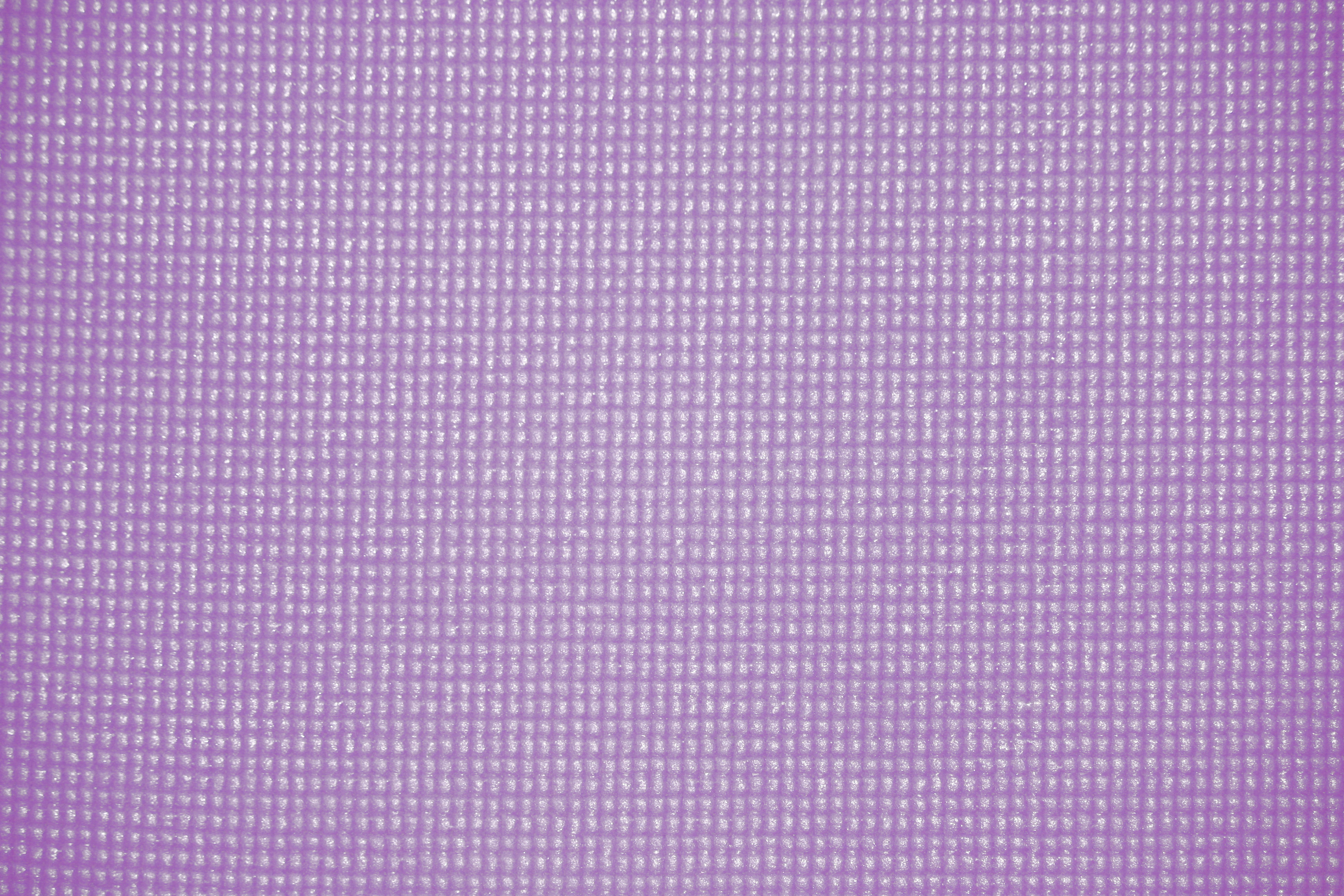 Lavender Yoga Exercise Mat Texture Picture Free