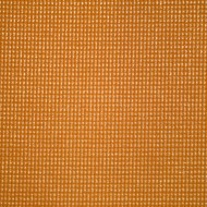 Orange Yoga Exercise Mat Texture – Free High Resolution Photo