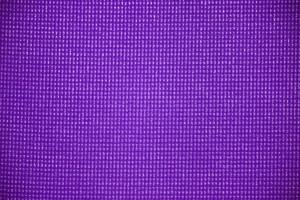 Purple Yoga Exercise Mat Texture – Free High Resolution Photo