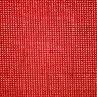 Red Yoga Exercise Mat Texture – Free High Resolution Photo