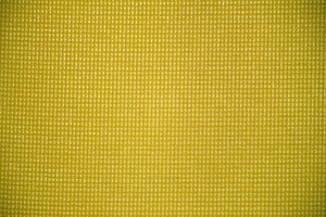 Yellow Yoga Exercise Mat Texture – Free High Resolution Photo