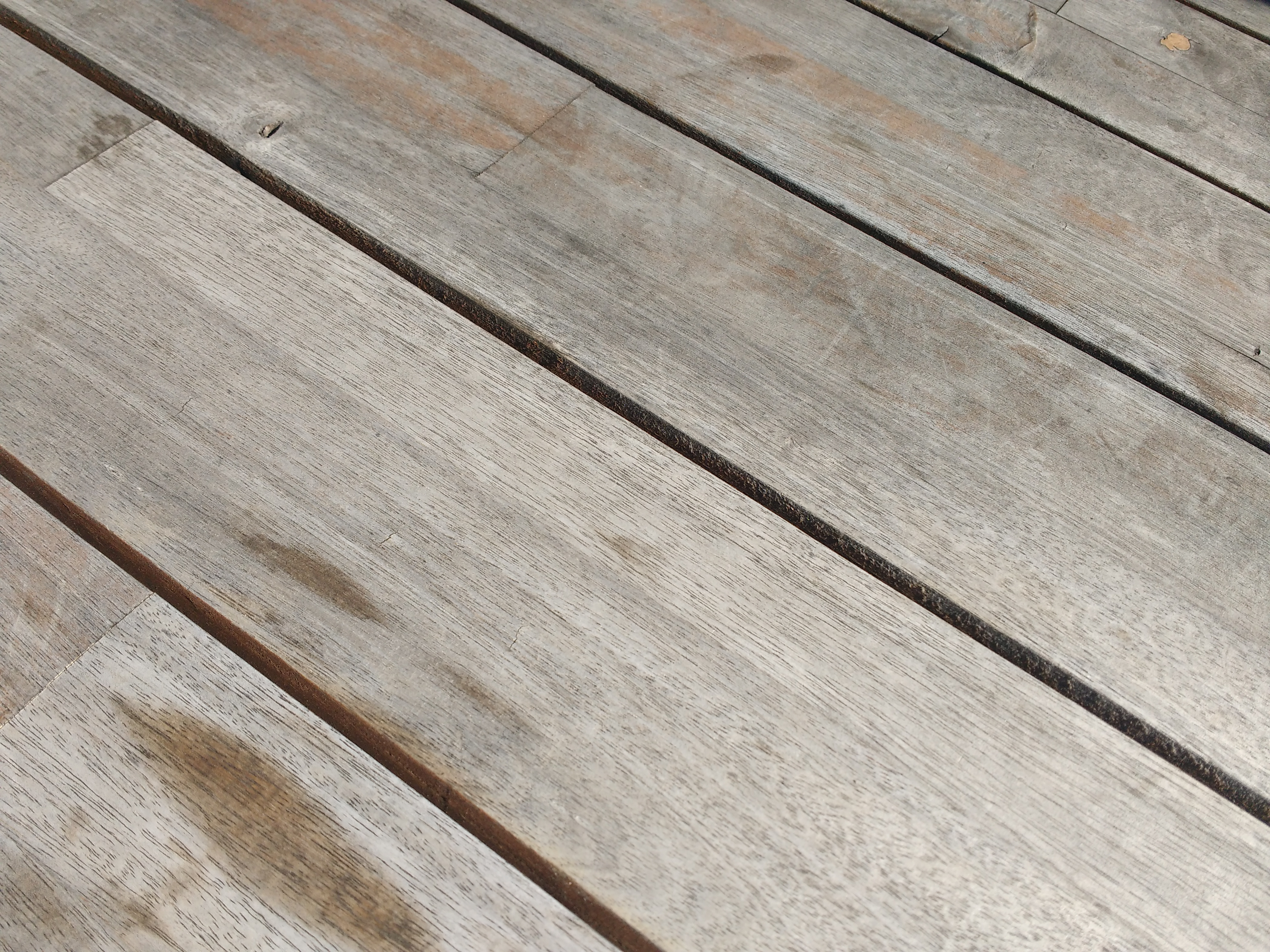 Diagonal Wooden Boards Texture Free High Resolution Photo
