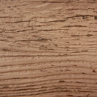 Wood Grain Closeup Texture with Brown Peeling Paint - Free High Resolution Photo