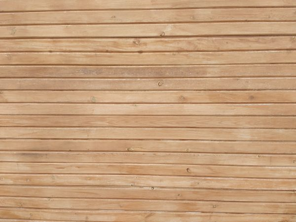 Horizontal Wood Plank Texture - free High Resolution Photo