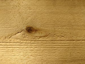Knot in Wood Texture - Free High Resolution Photo