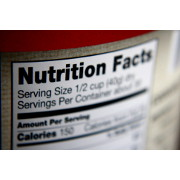 nutrition_facts_label_thumbnail