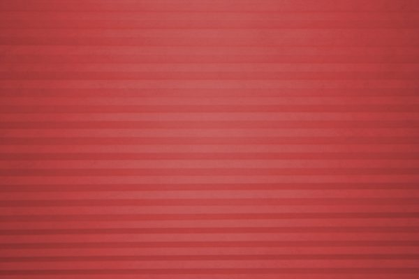Red Cellular Shade Texture - Free High Resolution Photo