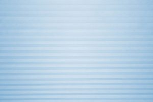 Baby Blue Cellular Shade Texture - Free High Resolution Photo
