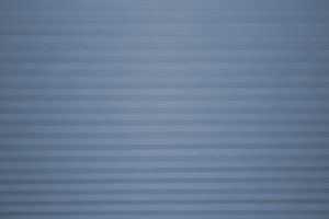 Blue Cellular Shade Texture - Free High Resolution Photo