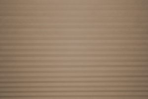 Brown Cellular Shade Texture - Free High Resolution Photo