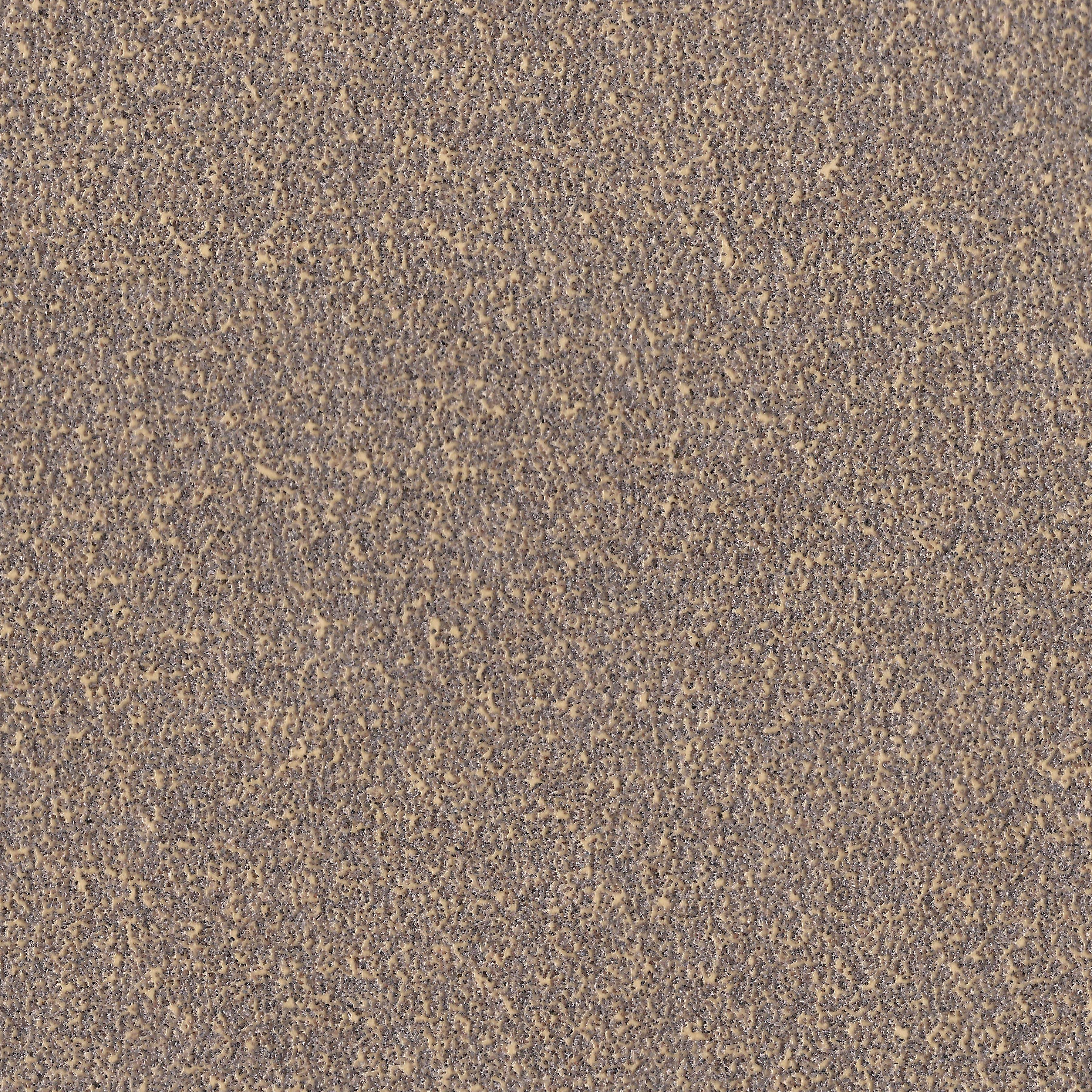 Coarse Grain Sandpaper Texture Picture | Free Photograph | Photos Public Domain