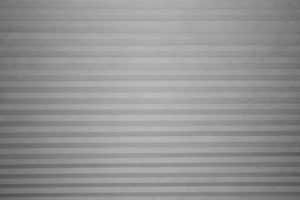 Gray Cellular Shade Texture - Free High Resolution Photo