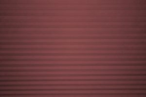 Maroon Cellular Shade Texture - Free High Resolution Photo