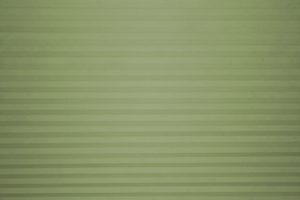 Olive Green Cellular Shade Texture - Free High Resolution Photo