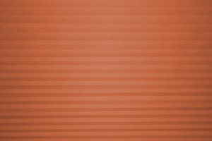 Orange Cellular Shade Texture - Free High Resolution Photo