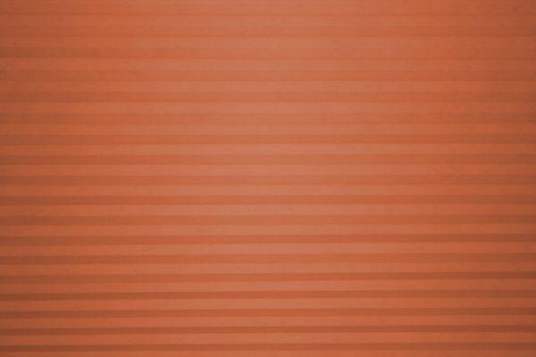 Orange Cellular Shade Texture - Free High Resolution Photo