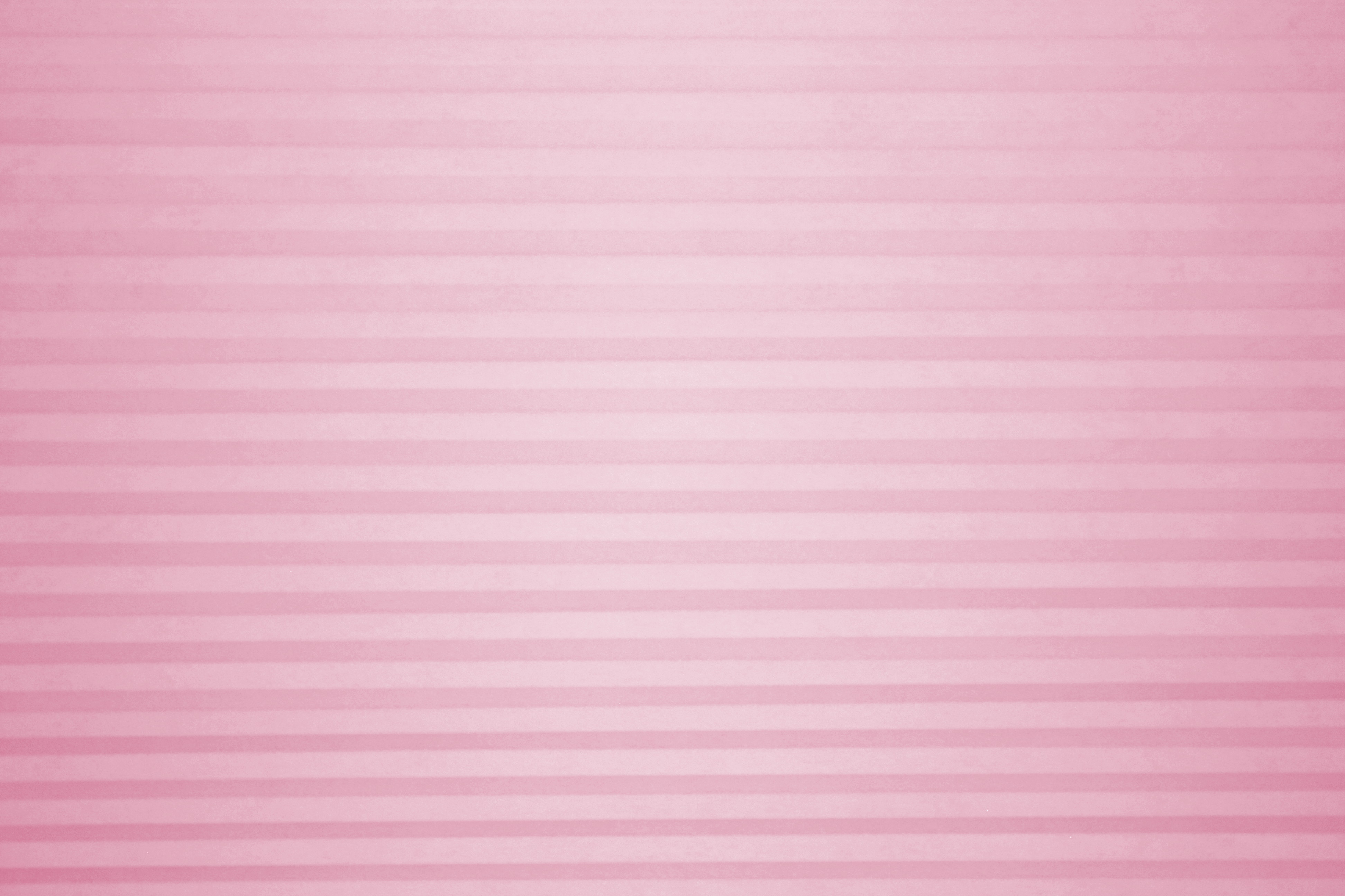 Pink Cellular Shade Texture Picture Free Photograph