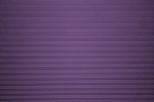 Purple Cellular Shade Texture - Free High Resolution Photo
