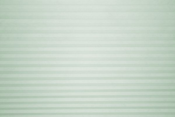 Sage Green Cellular Shade Texture - Free High Resolution Photo