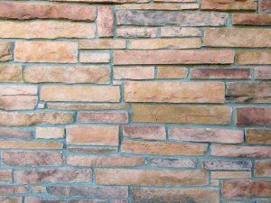 Sandstone Blocks Texture - Free High Resolution Photo