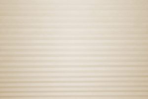 Tan Cellular Shade Texture - Free High Resolution Photo