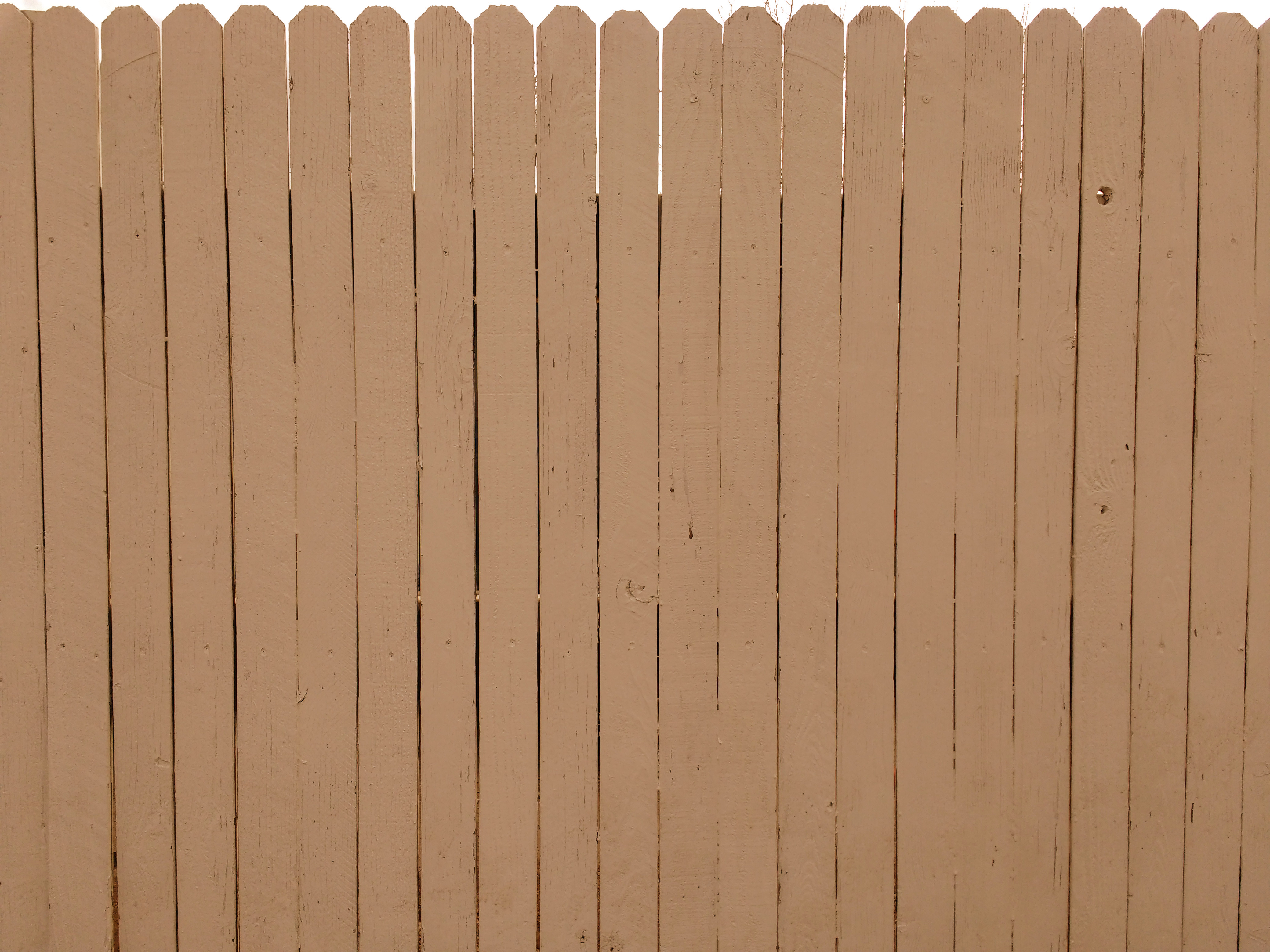 picket fence texture. Wonderful Fence Tan Painted Fence Texture In Picket