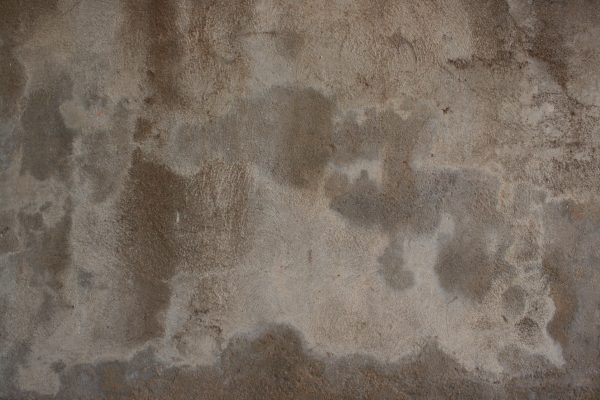 Blotchy Concrete Texture - Free High Resolution Photo