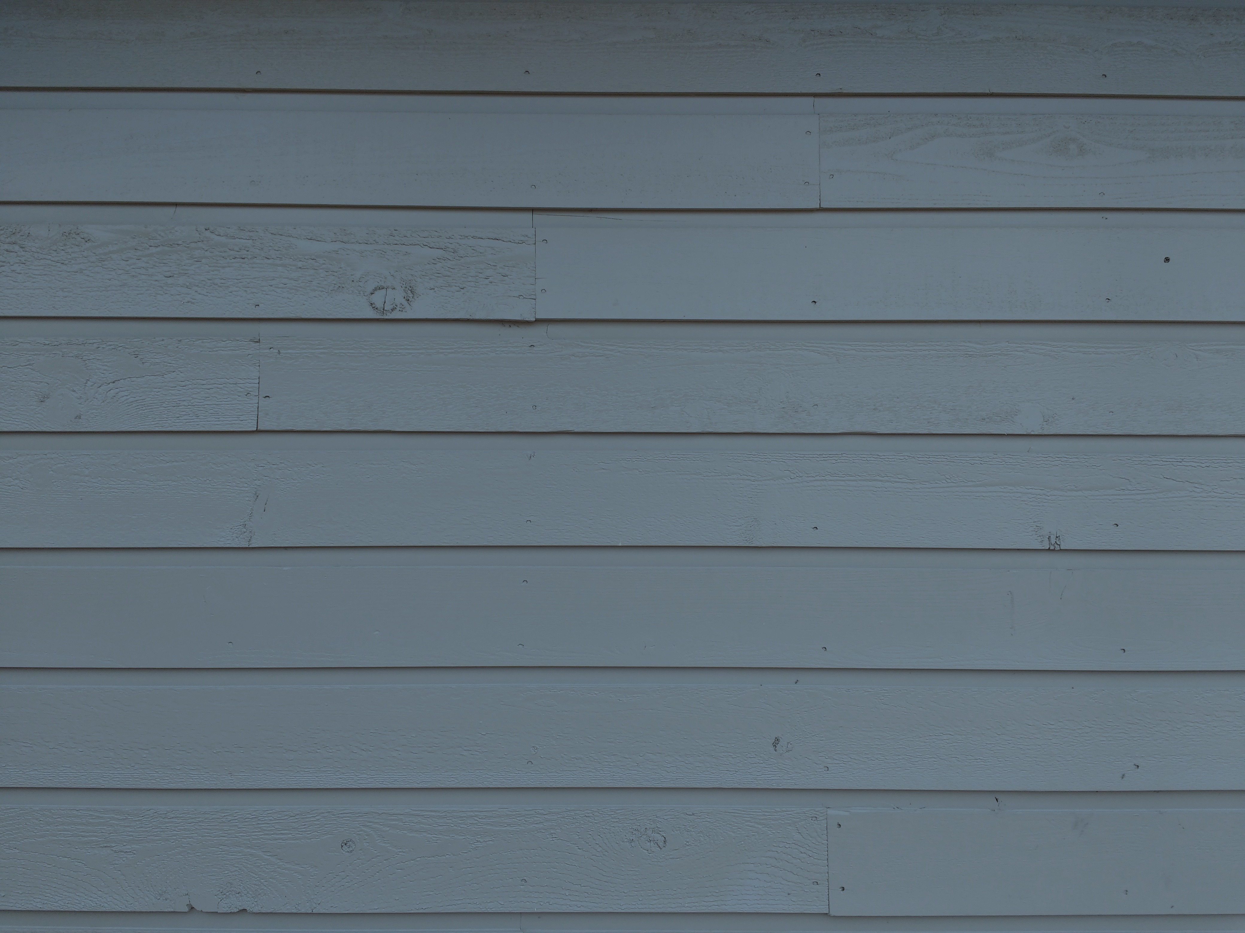 Blue Drop Channel Wood Siding Texture Picture Free