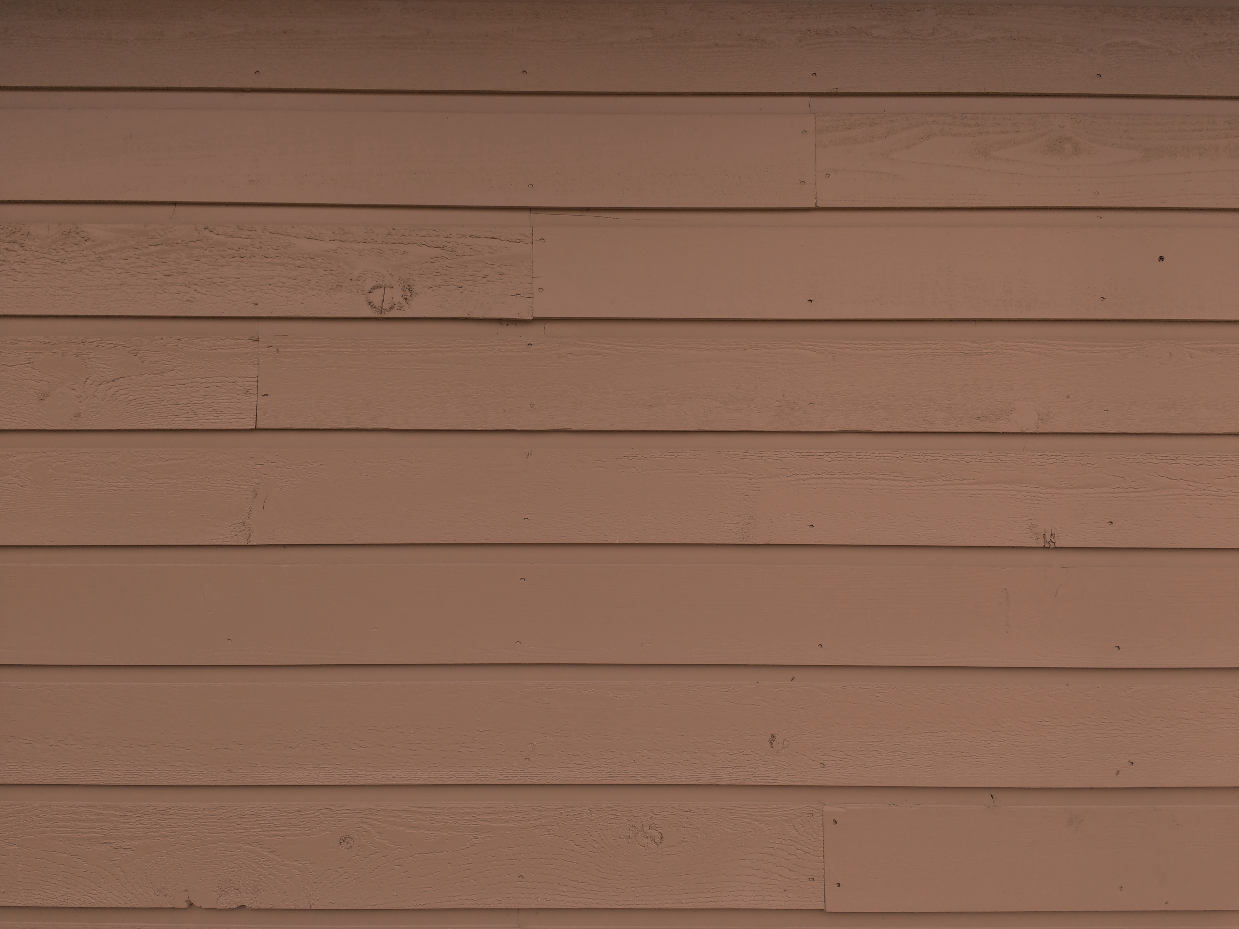 Brown Drop Channel Wood Siding Texture Photos Public Domain