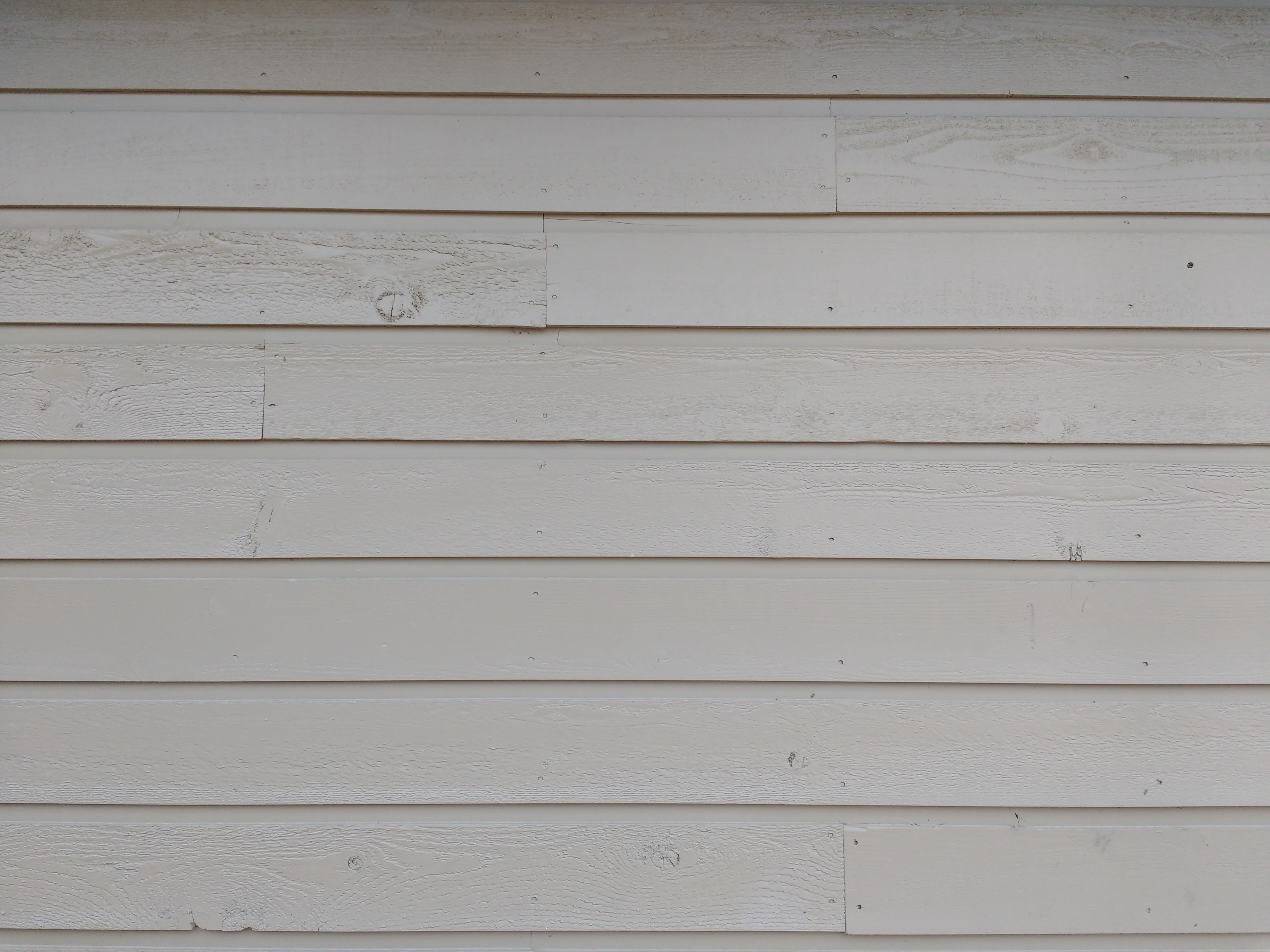 Gray Drop Channel Wood Siding Texture Picture Free