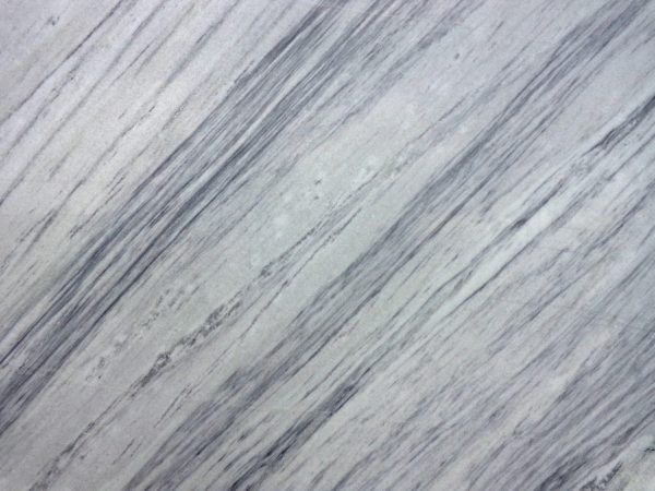 Marble Slab Texture - Free High Resolution Photo