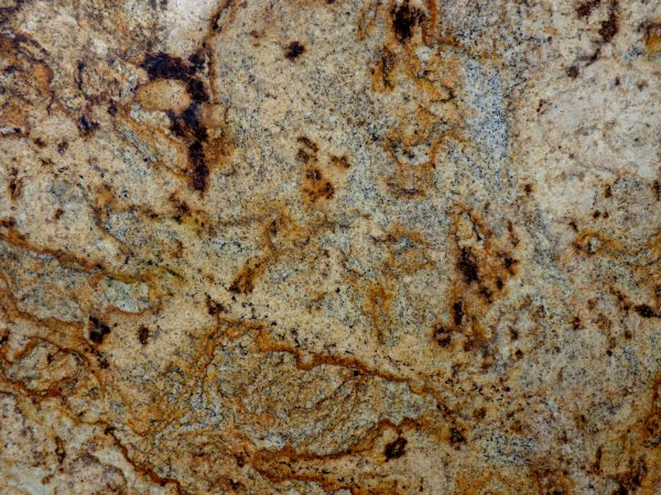 Polished Granite Texture - Free High Resolution Photo