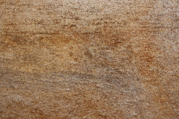 Weathered Particle Board Texture - Free High Resolution Photo