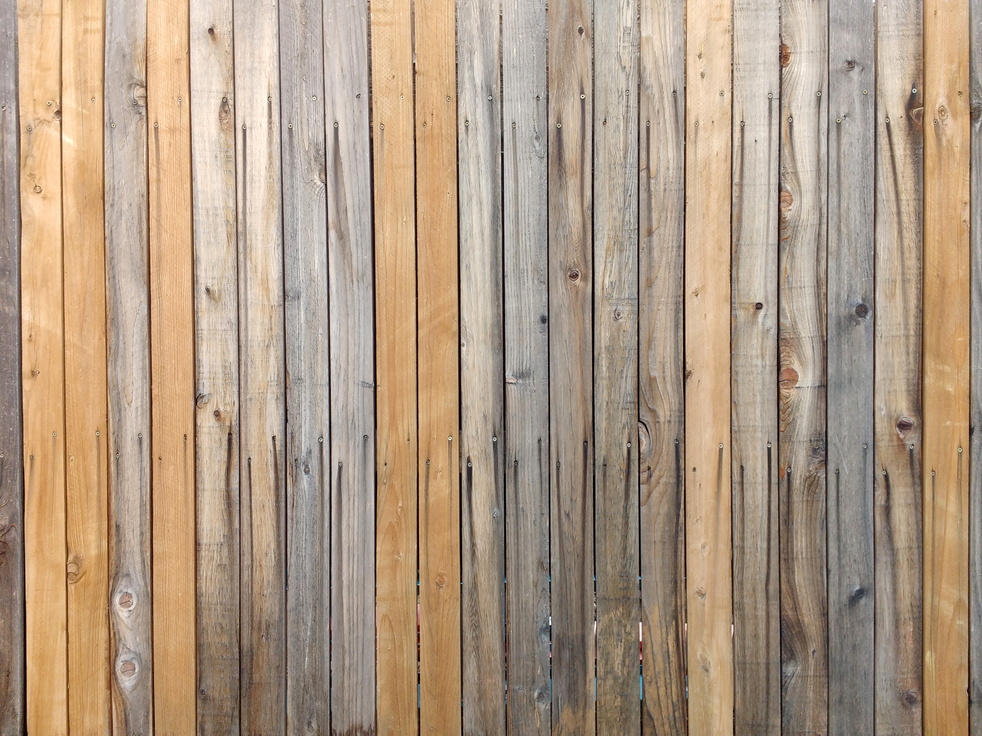 Horizontal Wood Fence Texture weathered wood fence texture old weathered wood fence barn fence